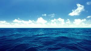 المترجم الأدبي ورحلة الإبحار المخيفة
