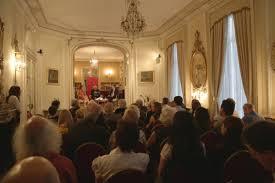 الجمعية الملكية للأدب