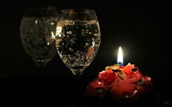 أغنية النبيذ
